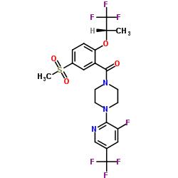 Bitopertin 845614-11-1