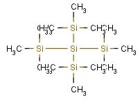 4098-98-0 Tetrakis(trimethylsilyl)silane