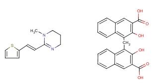 22204-24-6 pyrantel pamoate sigmaultra