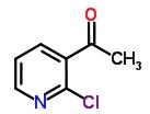 55676-21-6 3-acetyl-2-chloropyridine