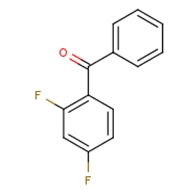 2,4-Difluorobenzophenone 85068-35-5