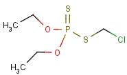 24934-91-6 chlormephos
