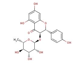 黄杞苷 572-31-6