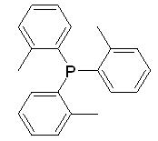 Tri-(o-tolyl)phosphine 6163-58-2
