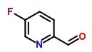 31181-88-1 5-Fluoropyridine-2-carboxaldehyde