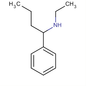 402920-83-6 Benzeneethanamine, N,b-diethyl-