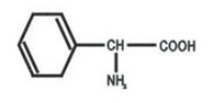 26774-88-9 (R)-α-aminocyclohexa-1,4-diene-1-acetic acid