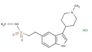 盐酸那拉曲坦 143388-64-1