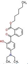 二乙氨基羟苯甲酰基苯甲酸己酯 302776-68-7
