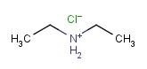 Diethyl Amine hydrochloride 660-68-4