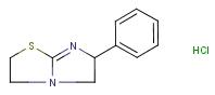 盐酸四咪唑