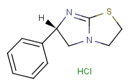 Levamisole Hcl 16595-80-5