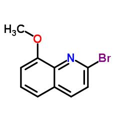 199871-96-0 2-Bromo-8-Methoxyquinoline