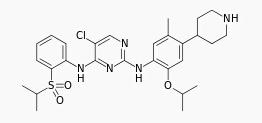Ceritinib 1032900-25-6