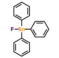379-52-2 fentin fluoride