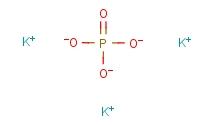 Tripotassium Phosphate 7778-53-2