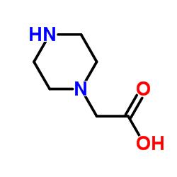 37478-58-3 piperazinediium-1-yl acetate