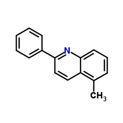 500595-66-4 5-Methyl-2-phenylquinoline