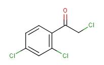 2,2',4'-三氯苯乙酮 4252-78-2