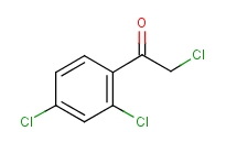 2,2,4-Trichloro acetophenone 4252-78-2