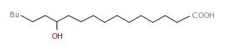 12-Hydroxystearic Acid 36377-33-0