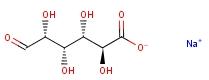 14984-34-0 sodium D-glucuronate