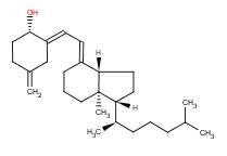 维生素D3 67-97-0;8024-19-9;8050-67-7