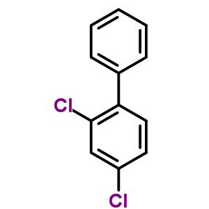 33284-50-3 2,4-dichlorobiphenyl