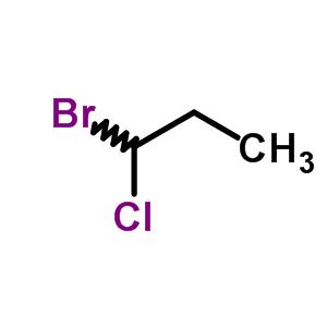 34652-54-5 1-bromo-1-chloropropane