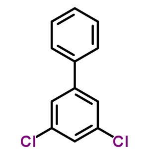 34883-41-5 3,5-dichlorobiphenyl