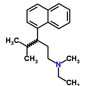 analysis of potassium cis diaquadioxalatochromate iii dihydrate synthesis
