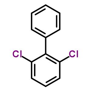 33146-45-1 2,6-dichlorobiphenyl