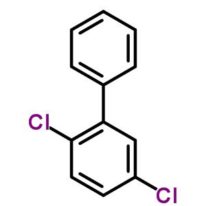 34883-39-1 2,5-dichlorobiphenyl