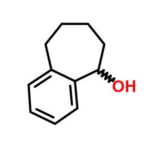 35550-94-8 6,7,8,9-tetrahydro-5H-benzo[7]annulen-5-ol