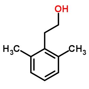 30595-80-3 2-(2,6-dimethylphenyl)ethanol