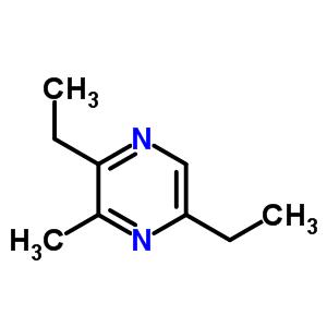 32736-91-7 2,5-diethyl-3-methylpyrazine