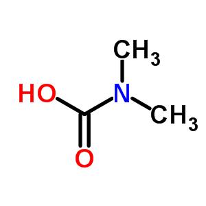 4137-10-4;7260-94-8 dimethylcarbamic acid