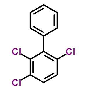 55702-45-9 2,3,6-trichlorobiphenyl