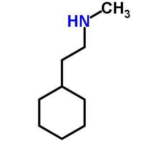 N-甲基-环己基乙胺 62141-38-2