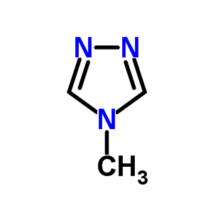 10570-40-8 4-Methyl-4H-1,2,4-triazole