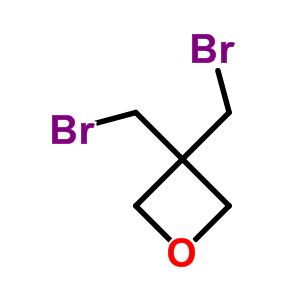 2402-83-7 3,3-bis(bromomethyl)oxetane