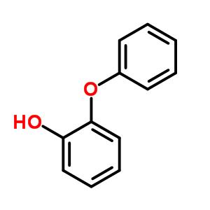 2417-10-9 2-phenoxyphenol