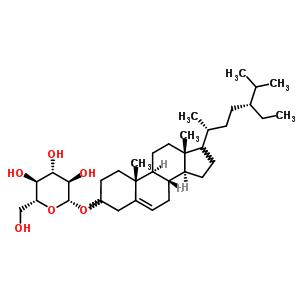 胡萝卜苷 474-58-8