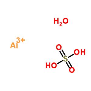 Aluminum Sulfate 57292-32-7