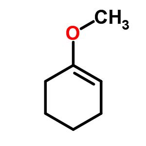 931-57-7 1-Methoxycyclohexene