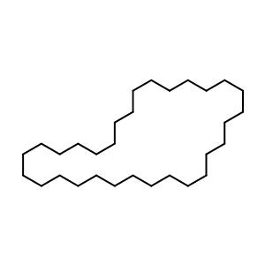 297-35-8 cyclotriacontane