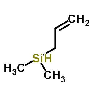 3937-30-2 dimethyl(prop-2-en-1-yl)silane