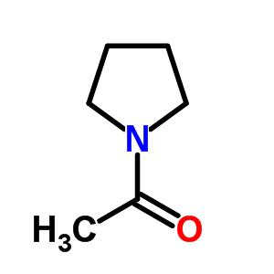 4030-18-6 1-(pyrrolidin-1-yl)ethanone