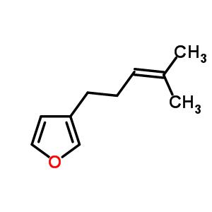 紫苏烯 539-52-6