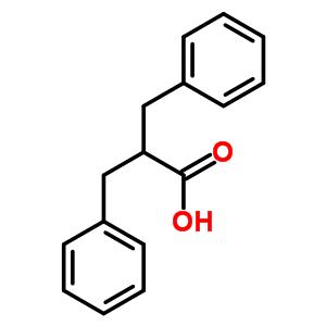 2-苄基-3-苯基丙酸 618-68-8